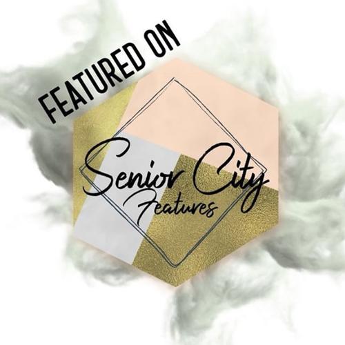 seniorcity