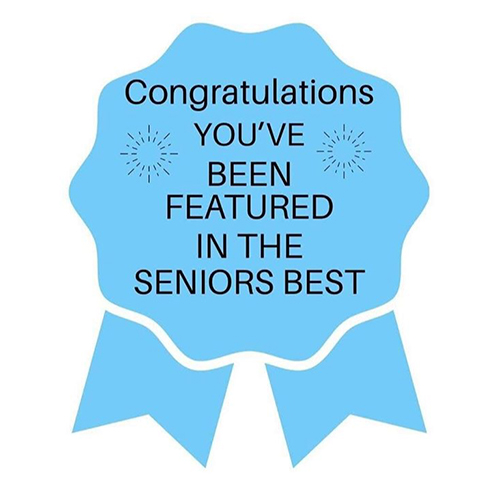 seniorsbest-feature