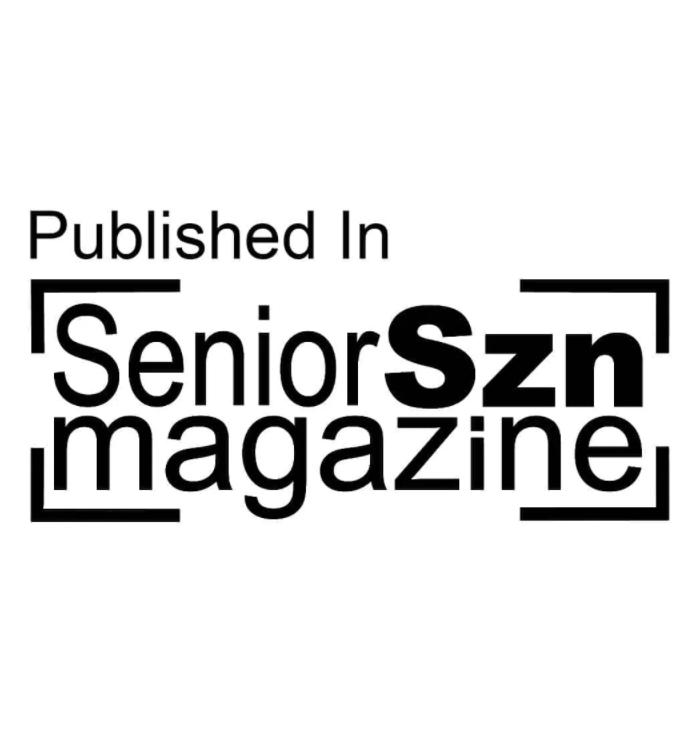 award winning senior photographer