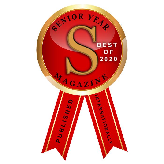 best-of-2020-senior-photo-badge-sq